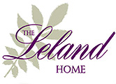 The Leland Home Website